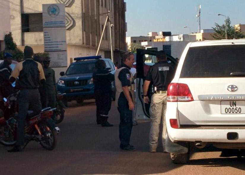 otages-radisson-bamako