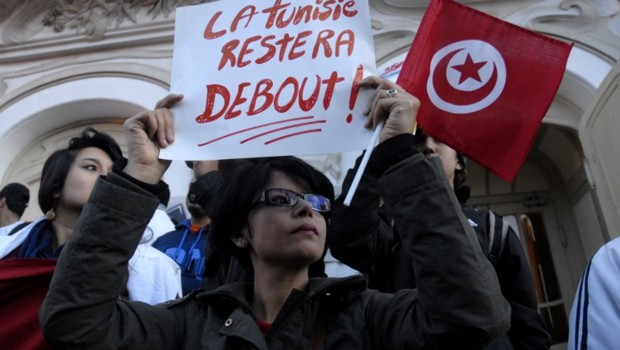 tunisie-tunis-attentat