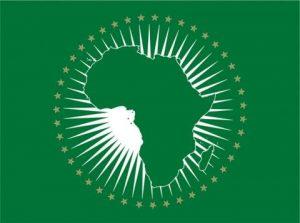 L'Afrique porte la croissance mondiale