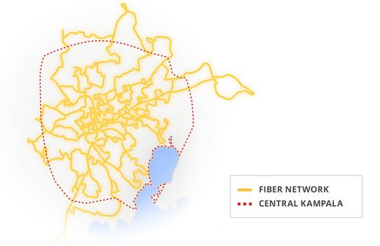 fibre-project-link-kampala