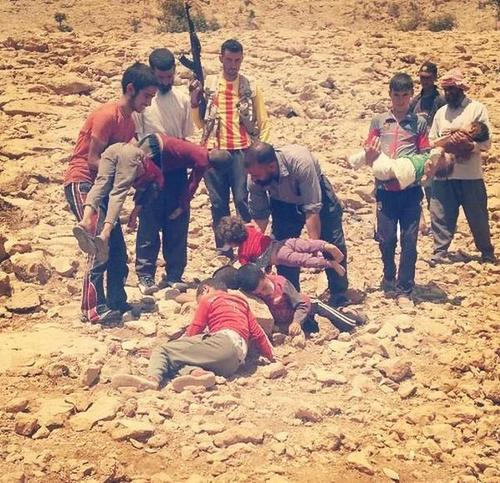 massacres-yezidis