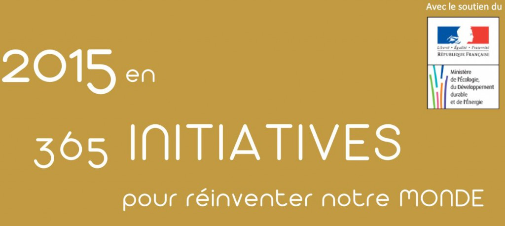 2015-365-initiatives-reinventer-notre-monde