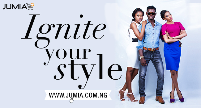 Jumia-Ignite-your-style