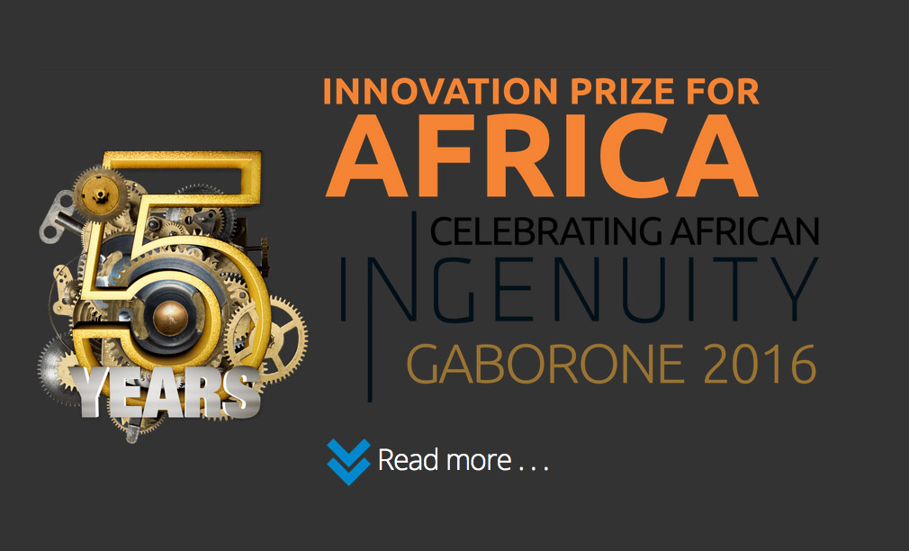 africa-innovcation-foundation