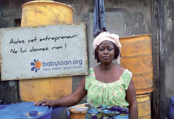 babyloan-afrique