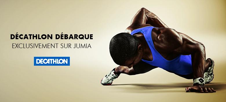 decathlon-cote-ivoire-jumia