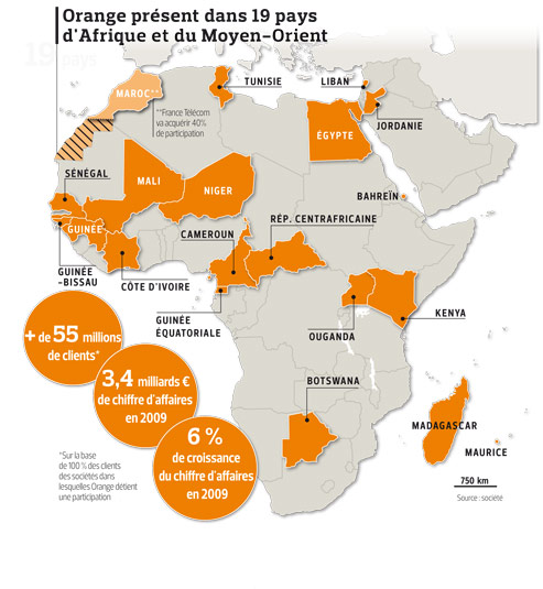 orange-afrique-BARBAUT
