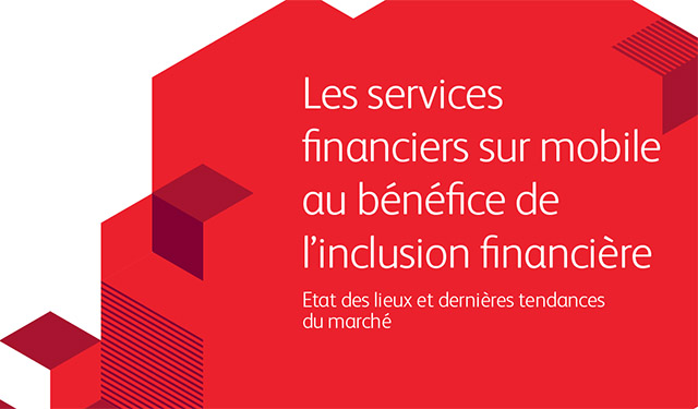services-financiers-mobile-inclusion-financiere