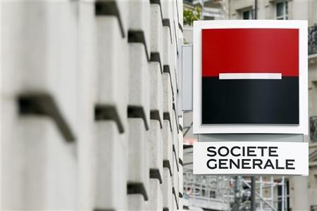 societe-generale-banque-AFRIQUEjpg