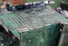 technologies informations Afrique
