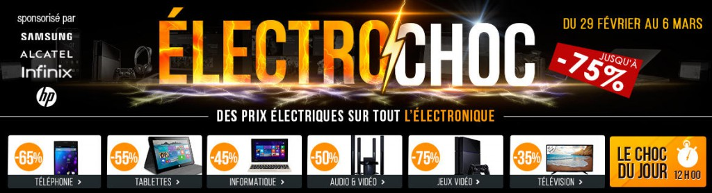 electrochoc-jumia