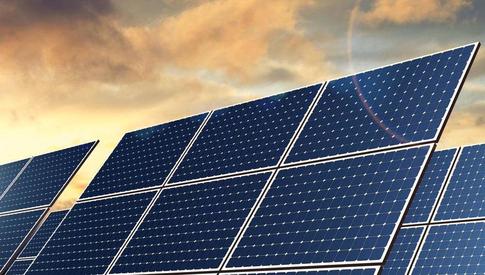 energies-renouvelables-afrique
