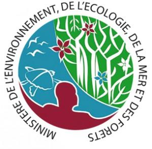 ministere-environnement-ecologie-mer-foret-madagascar