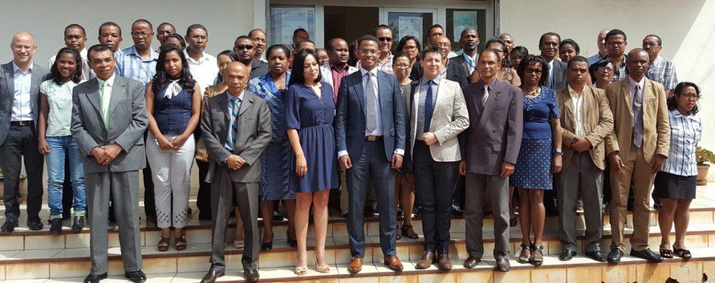 ministere-malagache