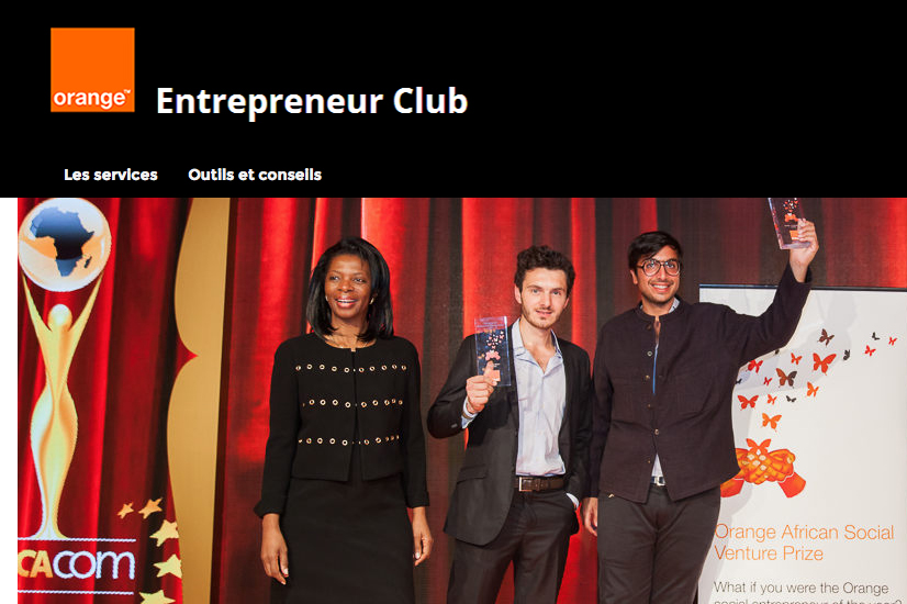 orange-entrepreneurclub