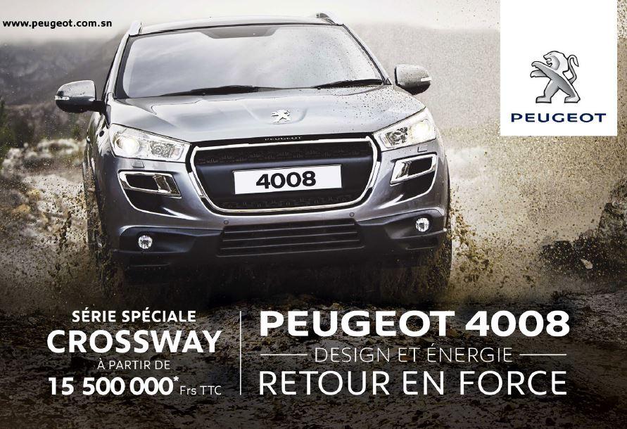 peugeot-4008-afrique