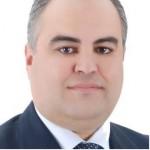 Karim Koundi