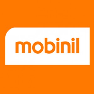 Mobinil-orange-egypte