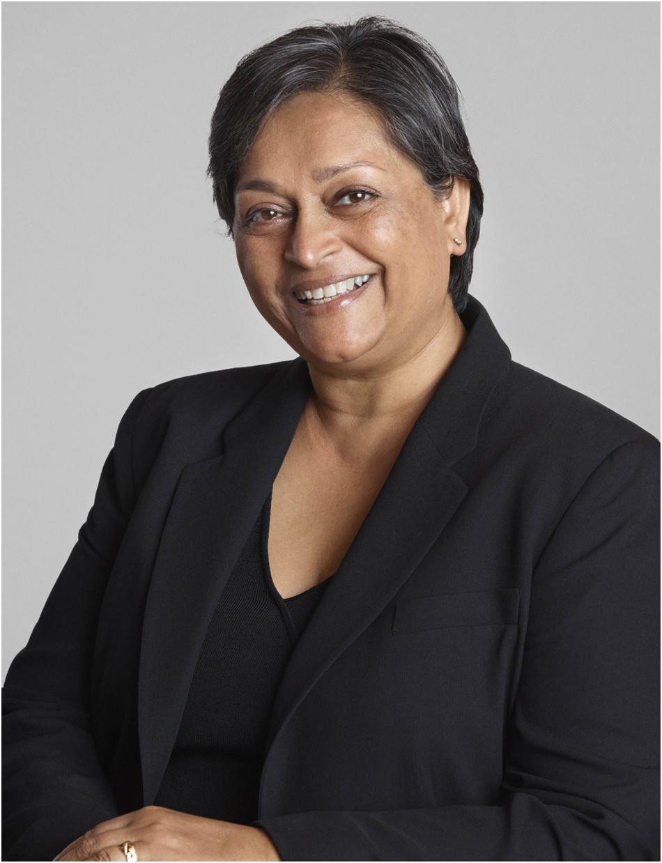 Professor-Quarraisha-ABDOOL-KARIM
