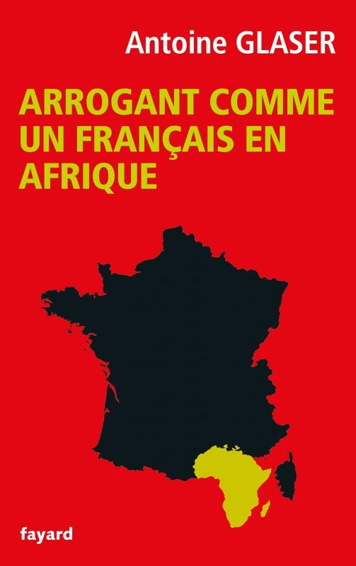 arrogant-comme-un-francais-en-afrique