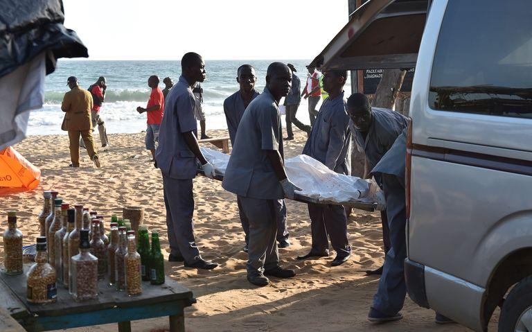 attentat-en-cote-d-ivoire-dimanche-13-mars