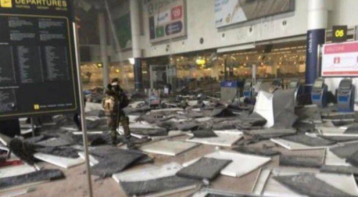 attentats-terroristes-bruxelles
