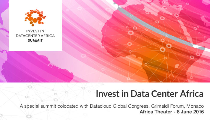datacenter-africa-summit