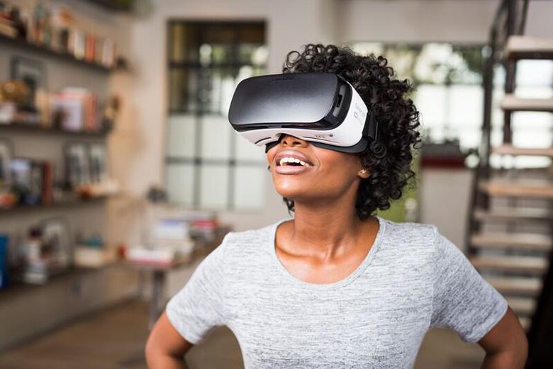 jeux-video-afrique-Oculus-Rift