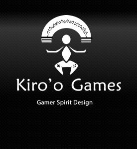kiroo-games