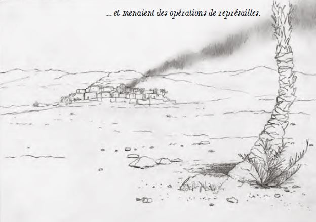 operation-represailles