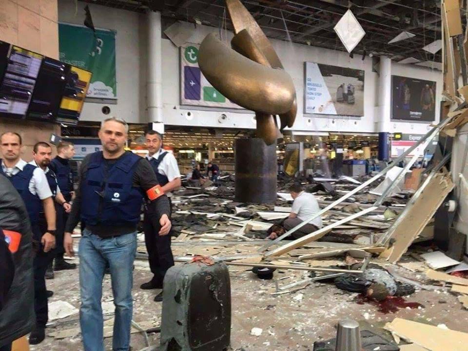 photos-attentats-bruxelles