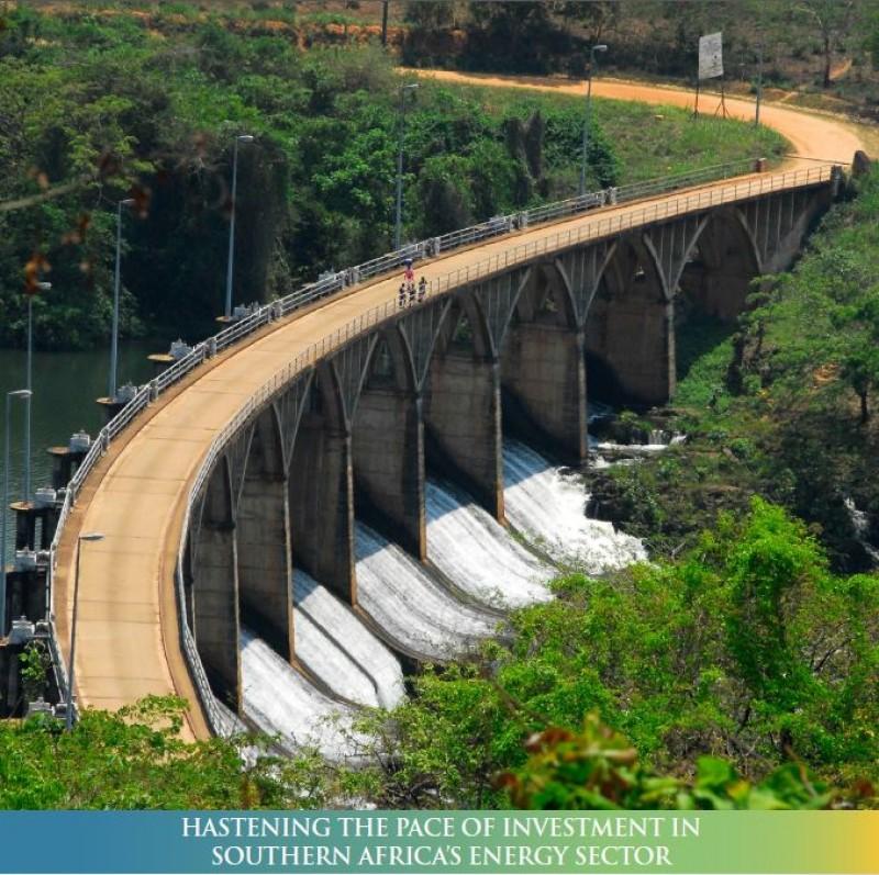 sommet-energies-infrastructures-mozambique