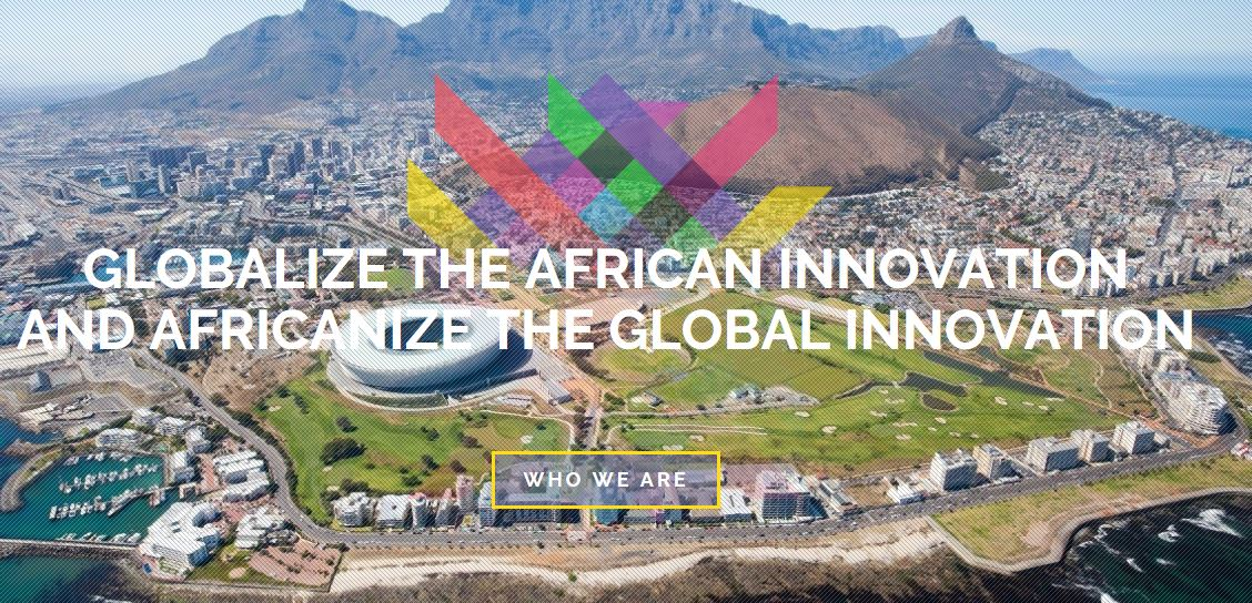 Africa4Tech le futur de l'innovation digitale   INFO AFRIQUE