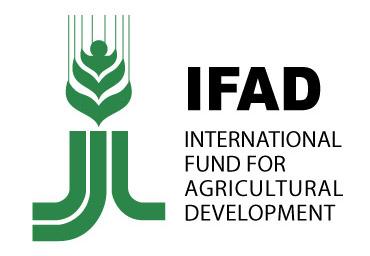 IFAD-FIDA-maroc