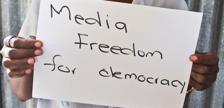 medias-afrique-libre