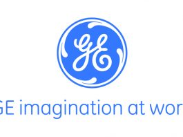 GE-General-Electric-Afrique