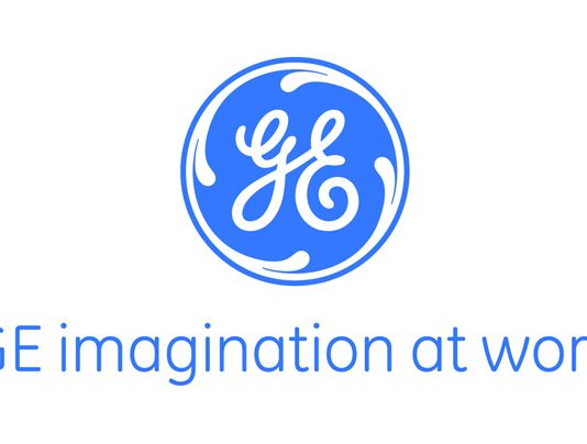 GE-General-Electric-Afrique