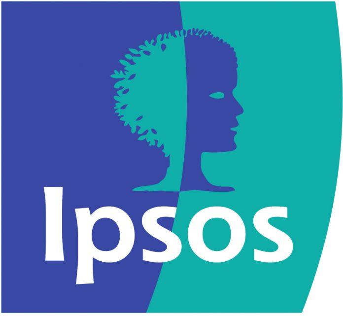 Ipsos Africap