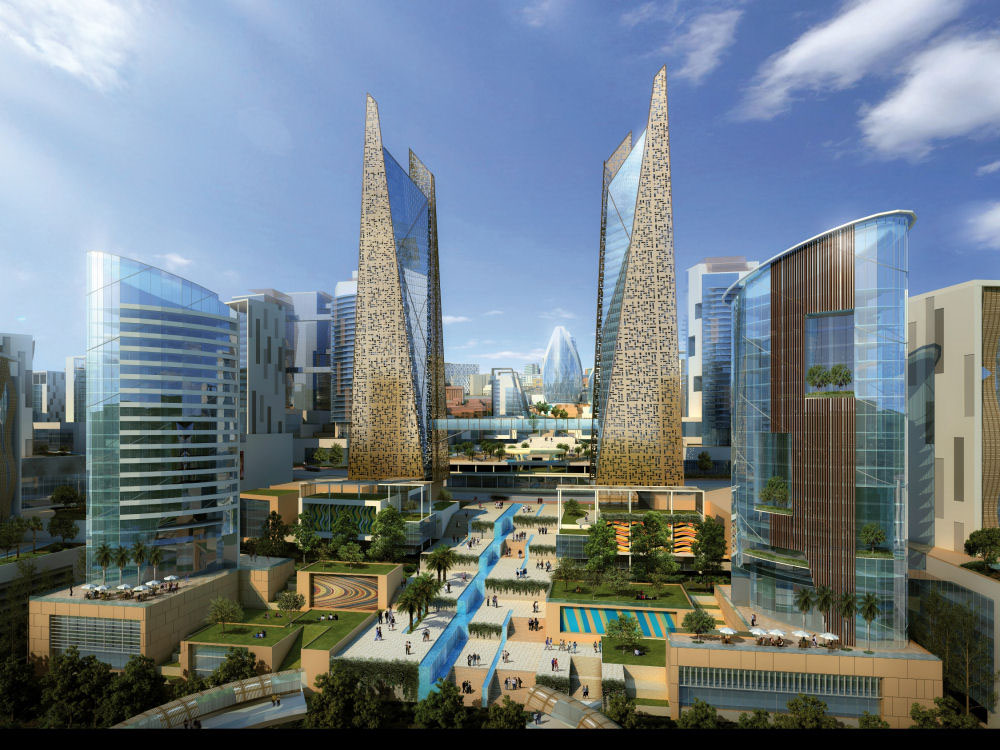 Kigali-masterplan-Urban-Planning