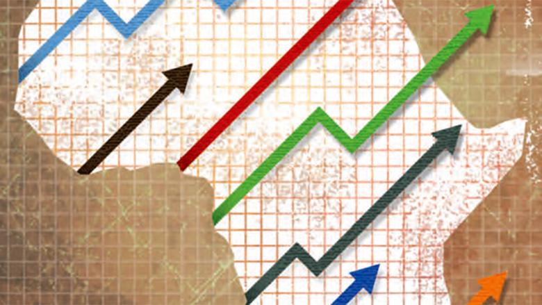 croissance-economique-afrique