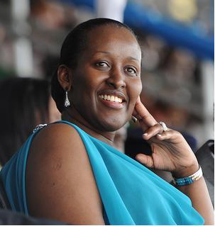 jeannette-kagame