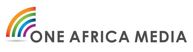 one-africa-media