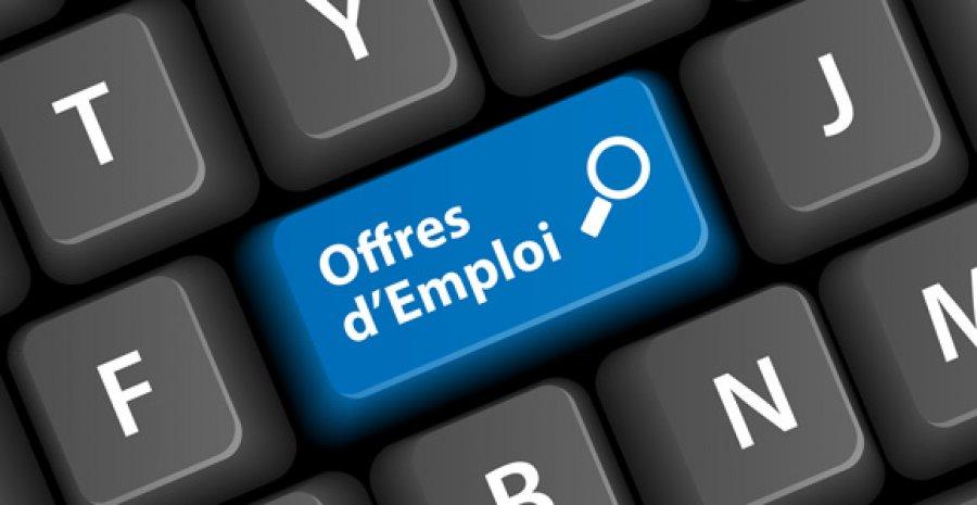 recrutement-correspondant-afrique