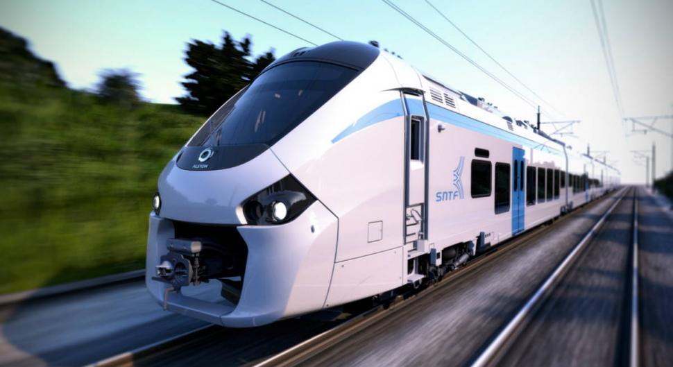 train-alstom-afrique