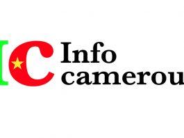 Info cameroun