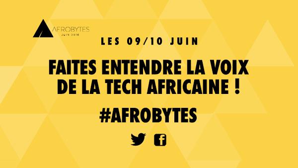 AFROBYTES-hashtag