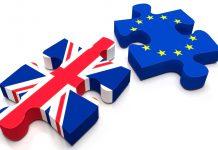 BREXIT le Royaume Uni quitte l'Europe