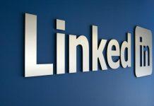 Linkedin racheté par Microsoft