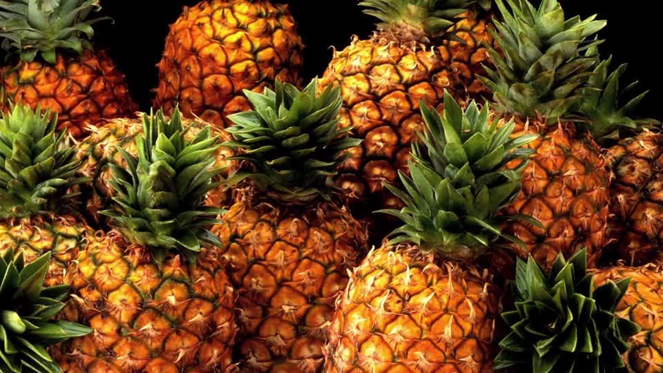 ananas-ghana