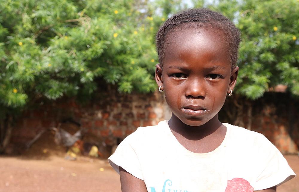 mariage-fille-afrique